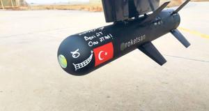 İHA'lar yine başrolde! Mardin'de 6 terörist öldürüldü