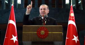 Erdoğan, Türkiye için hazırlanan tuzağı açıkladı