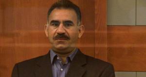 Öcalan öldü iddialarına savcıdan cevap: Yayanlara gereği yapılacak