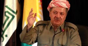 Bağdat savaş sebebi dedi, Barzani'den jet hızında PKK yanıtı geldi