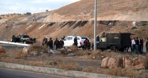 PKK'nın sözde komutanı dur ihtarına uymayınca vurularak öldürüldü