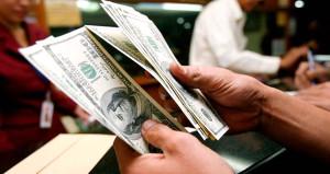 Dolar ve euro güne artışla başladı