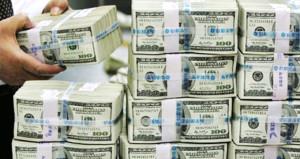 Katar, Türkiye'yi ihya edecek! Tam 20 milyar dolarlık yatırım geliyor