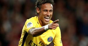 Neymar, Altın Top'u kazanırsa köşeyi dönecek