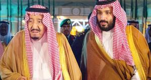 Suudi Arabistan Kralı Selman'ın, görevi devredeceği tarih belli oldu!