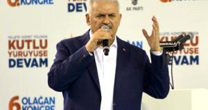 ABD ve İsrail'i uyardı: Yanlış hesaplar yapanlar sonunda pişman olacak