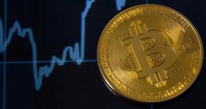 Bitcoin durdurulamıyor! Tarihi rekorunu yeniledi
