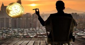 Bitcoin milyoneri, harcayamayacağı parasını dağıtıyor