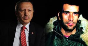Erdoğan - Deniz Gezmiş benzetmesine AK Parti'den sert tepki: İftira!