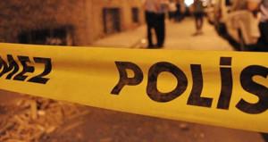 Evinde ölü bulunmuştu! 5 çocuk annesi kadının katili, kocası çıktı