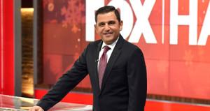 Fatih Portakal, FOX TV'den ayrılacak mı? Twitter'dan cevap verdi