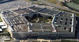 ABD'den Afrin'le ilgili bir geri adım daha!
