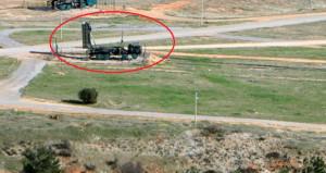 Afrin operasyonu öncesi kritik gelişme! NATO sistemi devreye sokuldu
