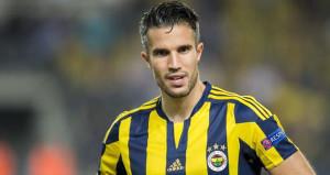 Fenerbahçelilerin uzun zamandır beklediği transfer resmen açıklandı!