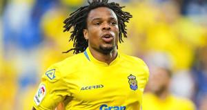 Yıldız futbolcu Remy hakkında olay sözler: O bir yalancı