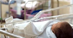 115 hamile çocuk skandalında iki personele dava açıldı