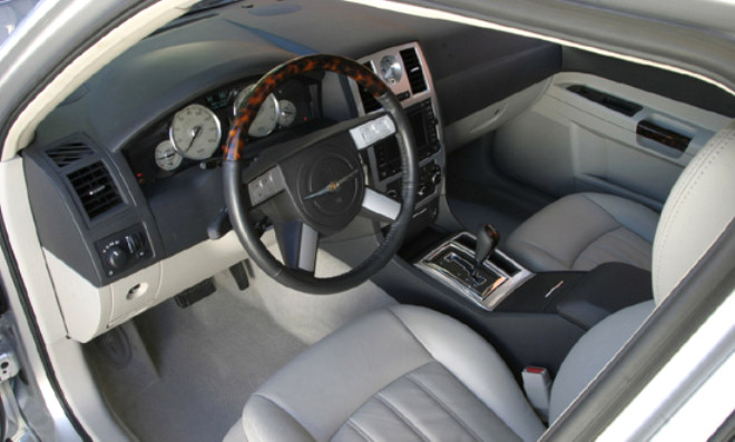 Trabant Pick Up Tuning Cars For Sale X likewise Ce D F A Fc B Fea D Ea besides Gmc Acadia Denali Front Grille furthermore  further . on 2008 gmc denali pick up