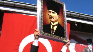 Tuncay Özkan Gözaltına Alındı