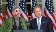 Bush Yönetimi Ortadoğuda Neler Yaptı