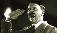 Hitler'in müthiş sırrı