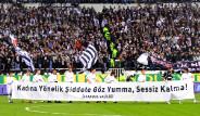 Beşiktaş 2 - 0 Eskişehirspor