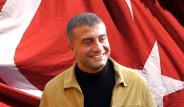 Sedat Peker: Eşim Hamile Değil
