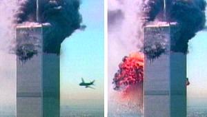 11 Eylül'le İlgili Sürpriz İtiraf