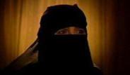 El Kaide'de Kadın Lider