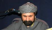 Şivan Perver TRT'ye Çıkabilir