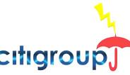 Krizden Etkilenen Firmaların Logoları İnternet'e Böyle Değişti