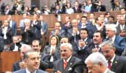 TRT Kürtçe Tabuları Yıkıyor