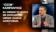 'Ermenileri Kürtler Katletti!'