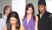 Çakma 50 Cent Fiyaskosu