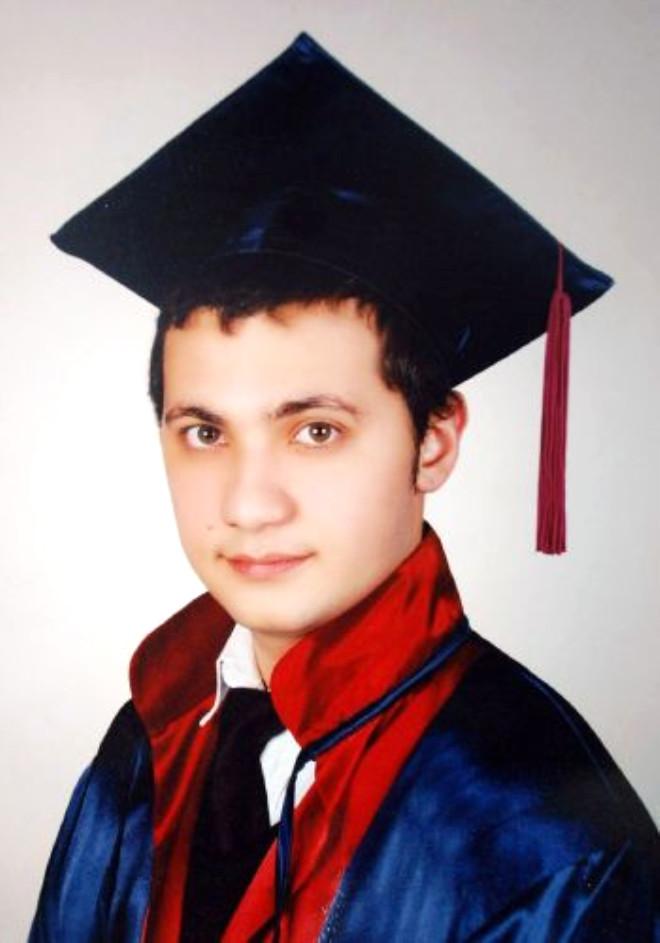 Öğrencilerin Yılbaşı Partisi Ölümle Bitti