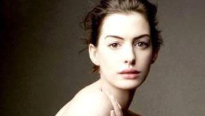 Anne Hathaway'den: Yolcular