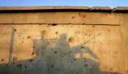 Afganistan'da İlginç Kareler