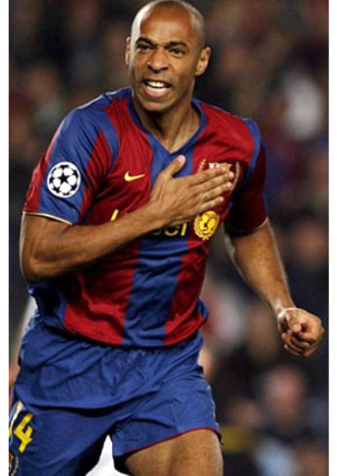 Dünyanın En Seksi 20 Futbolcusu