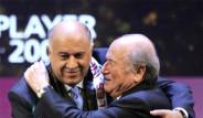 FIFA'da Onur Gecesi