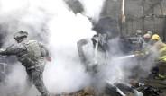 Kabil'de ABD Askerlerini Bu Hale Getirdiler