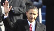 İşte Obama'yı  Başkanlığa Taşıyan Ekip