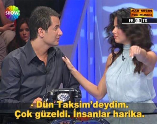 greece dating free