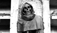 İtalya'da 2.000 Mumya Bulundu