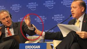 Erdoğan'a Saygısızlık Gibi Kastım Olamaz