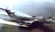 Rusların Çok Gizli Son Bombası