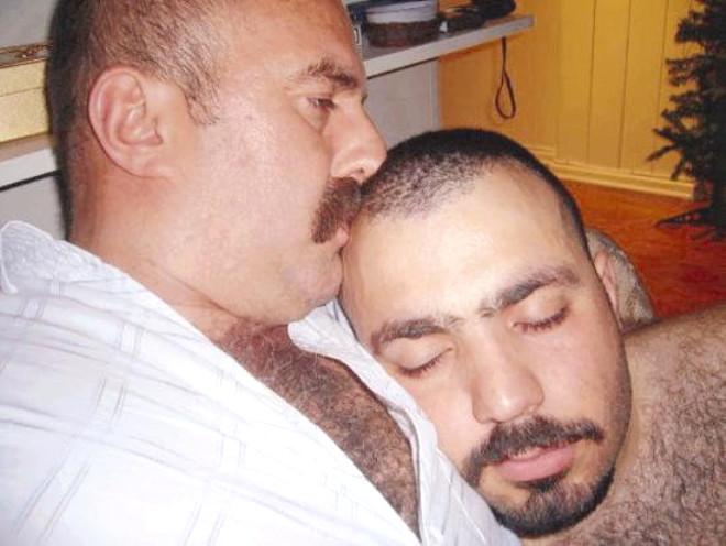 Dünya Eşcinsellerinin Gözü Türkiye'de