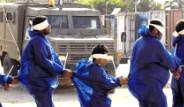 Guantanamo'dan Beteri Varmış