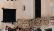 İşte Mardin'deki Hizbullah Bombaları