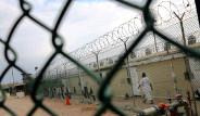 Gardiyan Guantanamo'da İşkenceleri Anlattı