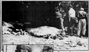 Ergenekon'da İkinci İddianame