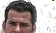 Bush'a Pabuca 3 Yıl Hapis